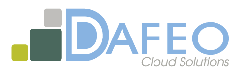 Dafeo | Digital Services and Cloud Solutions