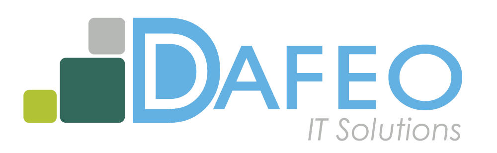 Dafeo IT Solutions | Cloud Applications | Microsoft Business Central